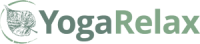 Yogarelax