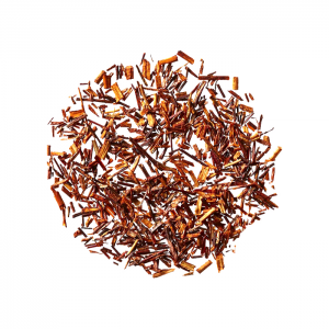 African Rooibos thee YogaRelax