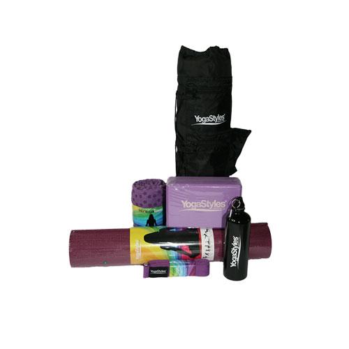 yogastyles-productfoto-2